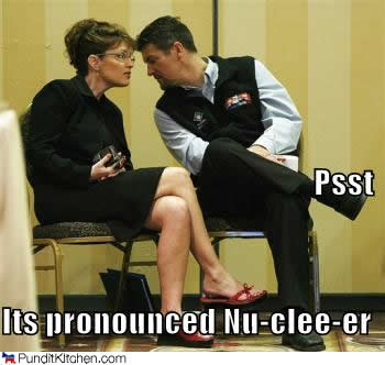 political-pictures-sarah-todd-palin-pronounced-nuclear1