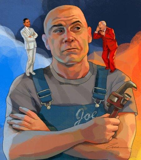 joe-the-plumber