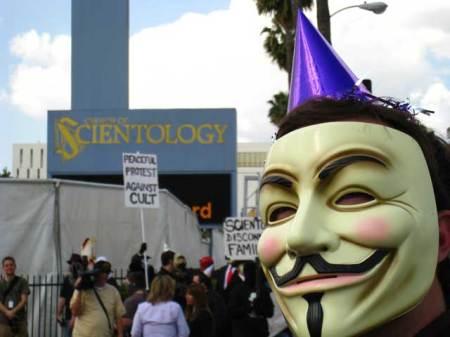 anonymous-scientology