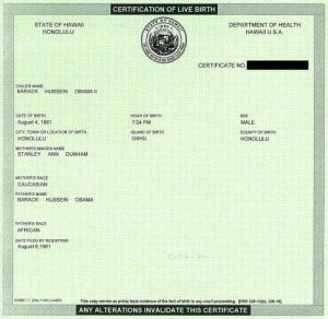 barack-obama-birth-certificate_472x460