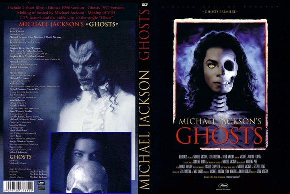 Michael jacksons ghosts zzzlist michael jacksons ghosts freerunsca Image collections