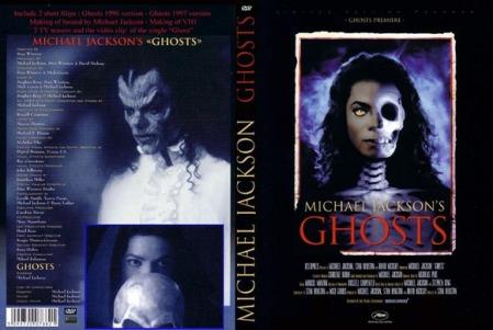 michael-jackson-ghosts