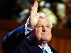 nm_ted_kennedy_obit_090120_mn