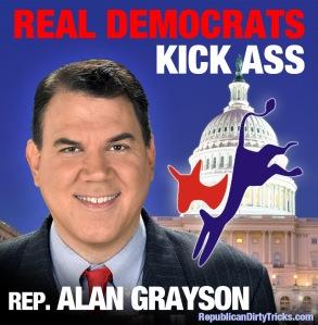 Alan_Grayson