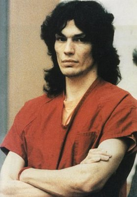 Richard_Ramirez
