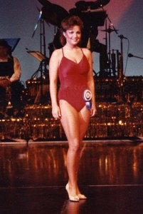 sarah-palin-swimsuit-photo