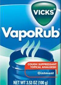Vicks_VapoRub