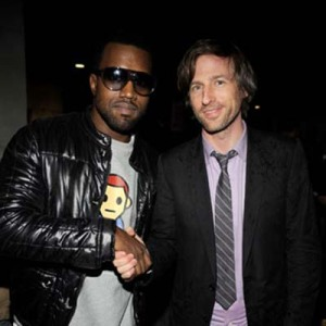 Kanye-West-And-Spike-Jonze