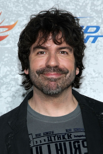 Greg Giraldo is not Dead… Yet. « ZZZlist